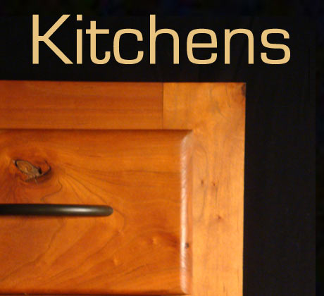 Buy Used Kitchen Cabinets