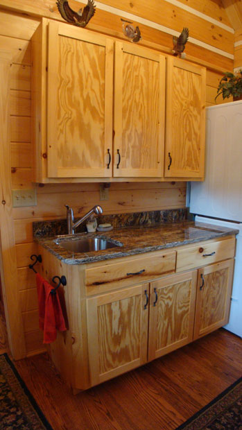 Remarkable Knotty Pine Bathroom Vanity Cabinets 349 x 620 · 54 kB · jpeg